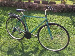 Bicikl CYCLE TECH, fantastican, najpovoljnije