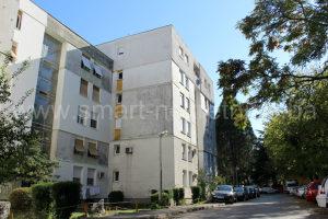 Stan u ulici Hrvatske mladeži, Mostar (66m2)