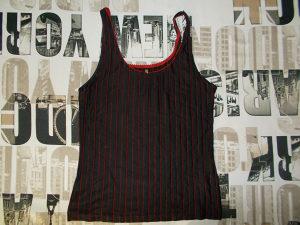 Majica / Potkosulja Na Bretele Velicina S
