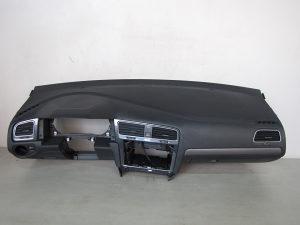 INSTRUMENT TABLA VW GOLF 7 > 12-16