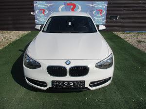 BMW 118,2.0,DIZEL,4X4 SPORT