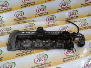 Poklopac glave motora E klasa 211 2.7 CDI KRLE 25608