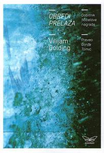 Vilijam Golding – Obredi prelaza