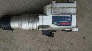 Hiltovka Bosch djelovi 1500 wati