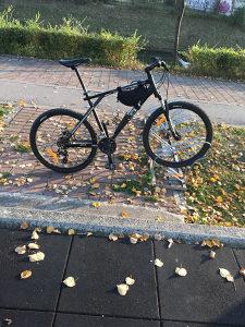 Biciklo GT AGRESOR 2 XL