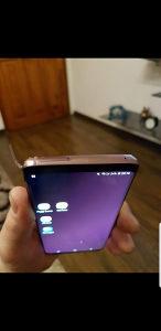 Samsung S9 plus edge