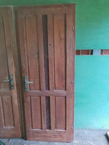 Vrata sobna puno drvo