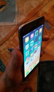 Iphone 6s Plus 32gb / detaljno - jeftino /