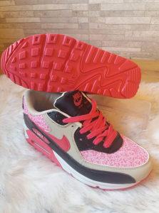 Ženski Nike modeli