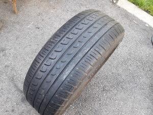 Ljetna guma Pirelli 205/55-16