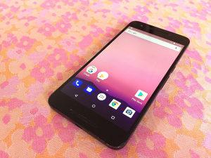 Huawei Nexus 6p 64GB / 3GB