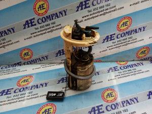 Pumpa rezervoara goriva Seat Leon 2.0 TDI 08g AE 085