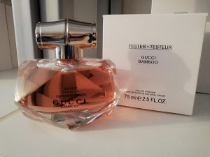 Gucci Bamboo parfem - Ekstra kvalitet
