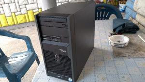 QUAD CORE/4GB/1 GB GRAFA
