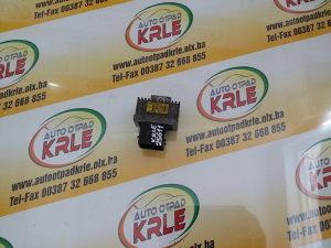 Relej grijaca Clio 3 1.5 DCI 8200859243 KRLE 25611