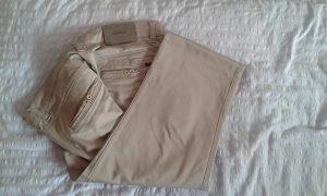Pantalone Merdan-Novo