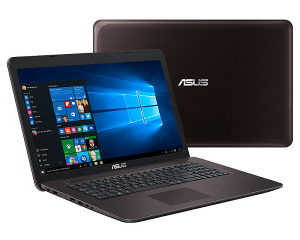 ASUS Intel Celeron / 4GB/ 160GB/ HDMI/ Webcam/ USB 3.0