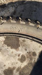 BMX gume 20 inci