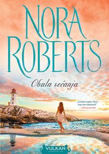 USKORO: Obala sećanja - Nora Roberts
