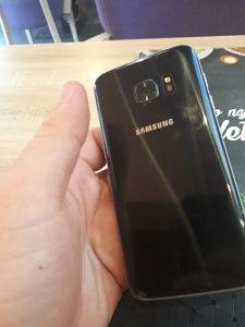 Samsung s7 Kao nov