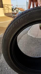 Gume 17 Bridgestone 245/45