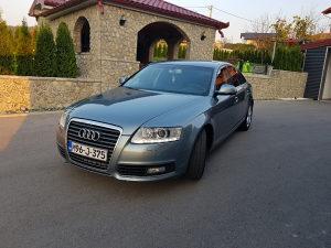 Audi A6 2.0 tdi 2009god facelift