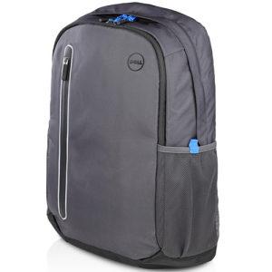 Dell Urban Backpack 15 - Korrun brand bag