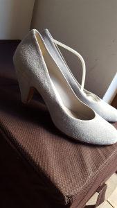 Zenske cipele nove talijanske br.36