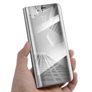Huawei P20 Lite futrola
