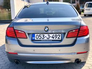 BMW 535d F10 ()