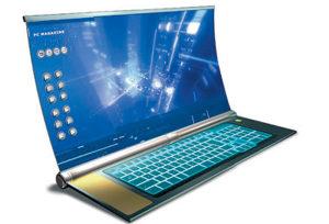 Kupujem  racunar laptop notebook kompjuter