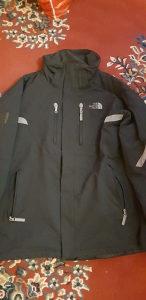 The north face zimska jakna