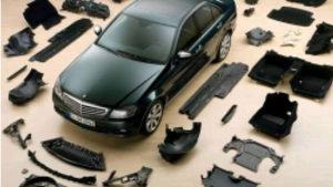 Mercedes dijelovi odkupljujem po povoljnim cijenama