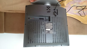 """lcd tv Panasonic TX20LA809, 20"""""""