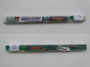 Inverter toshiba a200 a205 a210 a215 a350 Acer 7520