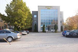 Hotel Blazuj Star