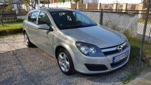 Opel Astra 1.9 CDTi..2007god