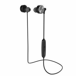 Bežične Bluetooth slušalice magnetne Aukey