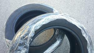 Gume Zimske Bridgestone 4 Kom
