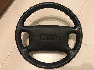 Volan Audi A4 B5
