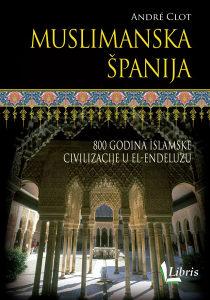 MUSLIMANSKA SPANIJA