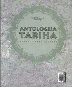 ANTALOGIJA TARIHA BOSNE I HERCEGOVINE