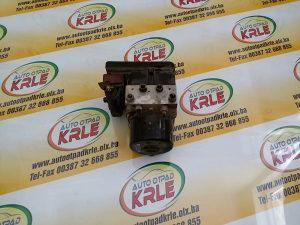 ABS Astra H 1.7 CDTI 00405061E1 13246535 KRLE 25653