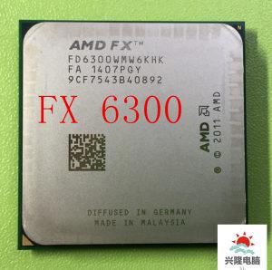 FX 6300