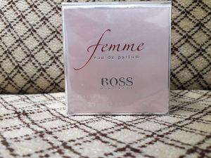 Hugo Boss Femme 30 ml EDP