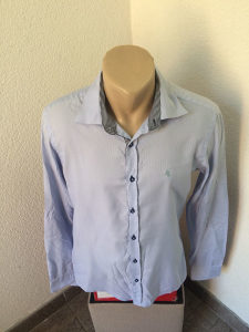 Ralph Lauren muška košulja Polo vel. L