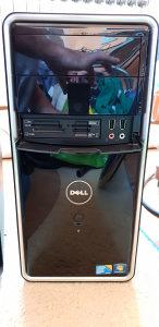 Dell Inspiron 545