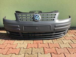VW Caddy prednji branik