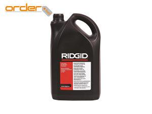 RIDGID Ulje za narezivanje 5 litara