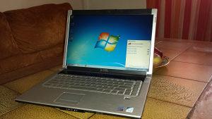 Laptop Dell XPS M1530